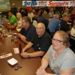 Rec Depot - Great Lakes Radio - Hot Tub Giveaway Party -September 26th