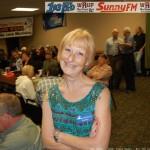 Dee Dee of Sunny.FM