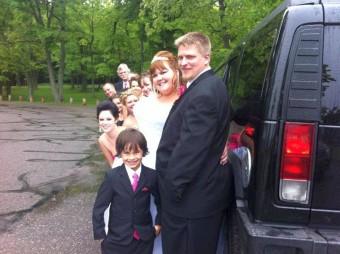 Jeremy-Marquette-Michigan-Family-Wellness3-000