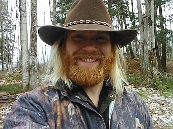 Luke-Hunting-Beard-Deer-Camp-01