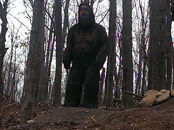 Luke-I-Found-Bigfoot-Sasquatch-Marquette-Michigan