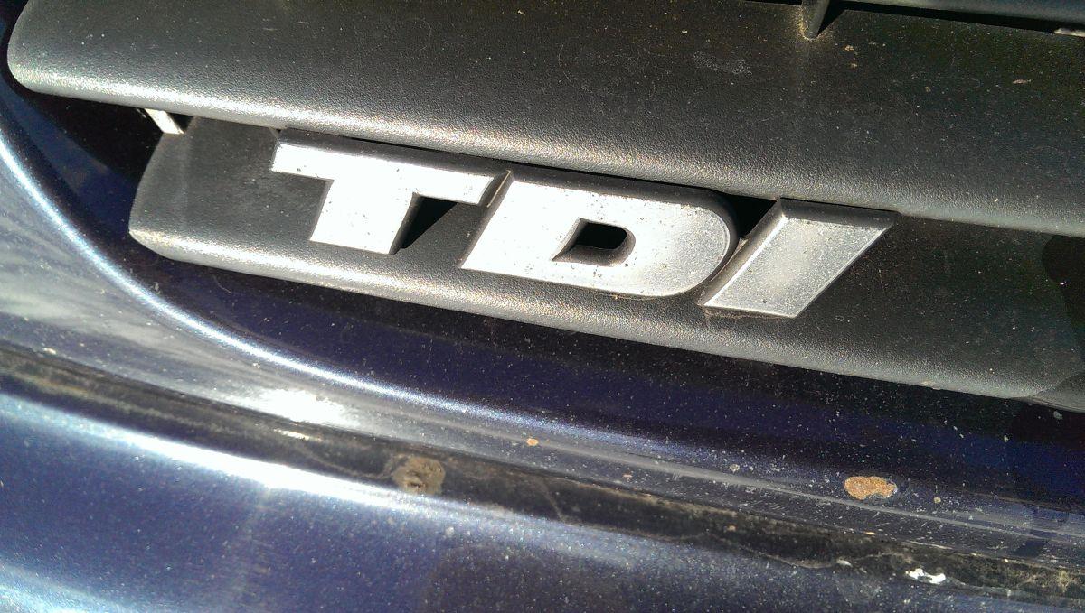 50mpg tdi vw passat sedan diesel shipped from germany in 1996. Black Bedroom Furniture Sets. Home Design Ideas