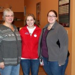 1-10-2014-SIR-Federal-Credit-Union-Blood-Drive-Negaunee-Michigan-028