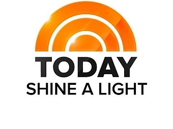 Shine A Light on Marquette