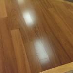 Beautiful real wood