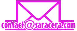 Email Sara and Lisa