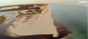 LB beach