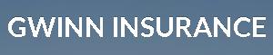 Gwinn Insurance - 112 N Pine St Gwinn, MI 49841
