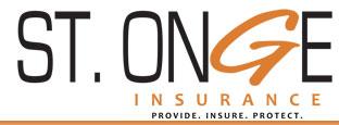 St. Onge Insurance - 219 S Main St Ishpeming, MI 49849