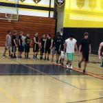 Gwinn-Modeltowners-Junior-Varsity-Basketball-Tryouts-1