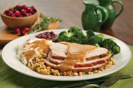 Are Perkins Restaurants Open On Thanksgiving