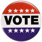 votenzie