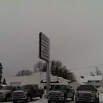 Big Valley Ford in Ewen MI