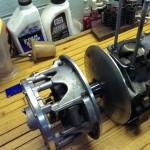Mikes Rolling Thunder Ishpeming Arctic Cat 370 Repair 02