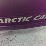 Mikes Rolling Thunder Ishpeming Arctic Cat 370 Repair 07