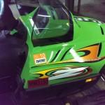 Mikes Rolling Thunder Ishpeming Arctic Cat 370 Repair 08