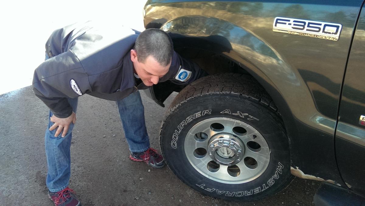 Big Valley Ford Ewen Upcomingcarshq Com