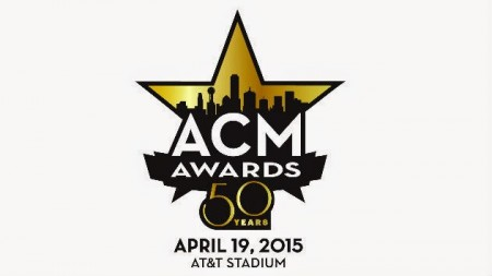 ACMs Set 17-Year Record, Win the Night for CBS