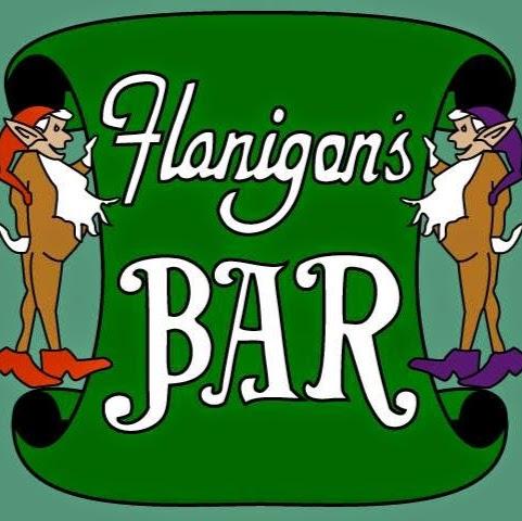 Flanigan's Bar - 429 W Washington St Marquette, MI 49855