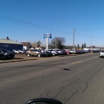 Lots of quality used vehicles for less cash at Big Valley
