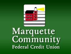 Marquette Community Federal Credit Union - 1230 W Washington St Marquette, MI 49855