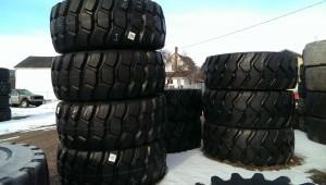 Pomps-Tire-Marquette-Michigan-March-2015-012