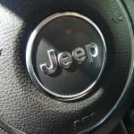 Red Jeep Wrangler Sport Big Valley Ford Ewen MI 09