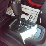 Red Jeep Wrangler Sport Big Valley Ford Ewen MI 10
