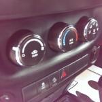 Red Jeep Wrangler Sport Big Valley Ford Ewen MI 11