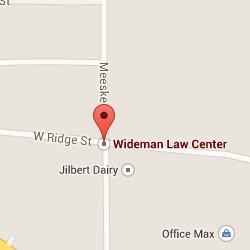 Find Wideman-Filizetti On Google Maps