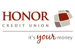honor cu logo w its your money
