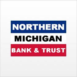 Northern Michigan Bank - 1502 W Washington St Marquette, MI 49855