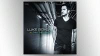 "Luke Bryan Announces ""Kill the Lights"" Album Launch Concert in New York City August 7"