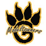 Gwinn Modeltwoners Logo