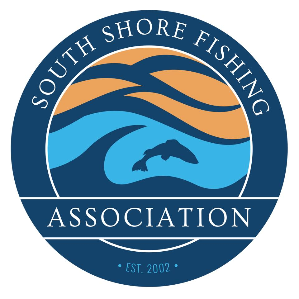 Marquete's South Shore Fishing Association