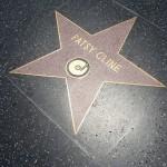 Cline's star
