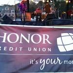 HonorCreditUnionBanneratMarquetteBluesFest-e1409405883795