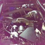 Kawasaki Mule Side By Side Mike's Rolling Thunder Ishpeming 005