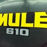 Kawasaki Mule Side By Side Mike's Rolling Thunder Ishpeming 006