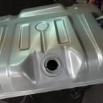 Mikes Rolling Thunder 25 kw generator repair Ishpeming 004