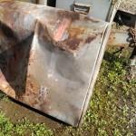 Mikes Rolling Thunder 25 kw generator repair Ishpeming 006
