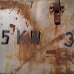 Mikes Rolling Thunder 25 kw generator repair Ishpeming 011
