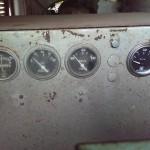Mikes Rolling Thunder 25 kw generator repair Ishpeming 016