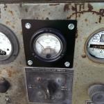 Mikes Rolling Thunder 25 kw generator repair Ishpeming 017