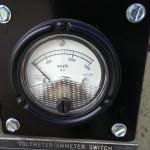 Mikes Rolling Thunder 25 kw generator repair Ishpeming 018
