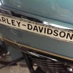 Mikes Rolling Thunder Ishpeming Michigan 2013 Harley Road King Classic 08