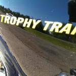 Triumph Restoration Mike's Rolling Thunder Ishpeming 015