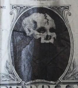 Washington inked