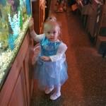 Princess Khloe