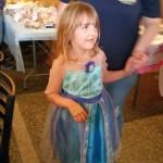 Katelyn Princess